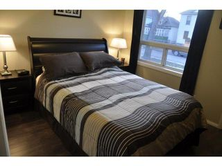 Photo 8: 853 Ingersoll Street in WINNIPEG: West End / Wolseley Residential for sale (West Winnipeg)  : MLS®# 1204277
