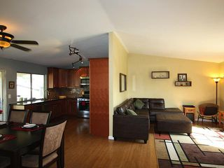 Photo 6: OCEANSIDE House for sale : 3 bedrooms : 4178 Galbar Place