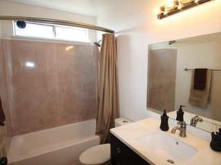 Photo 18: OCEANSIDE House for sale : 3 bedrooms : 4178 Galbar Place
