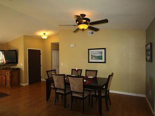 Photo 5: OCEANSIDE House for sale : 3 bedrooms : 4178 Galbar Place