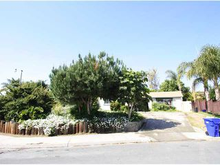 Photo 24: OCEANSIDE House for sale : 3 bedrooms : 4178 Galbar Place