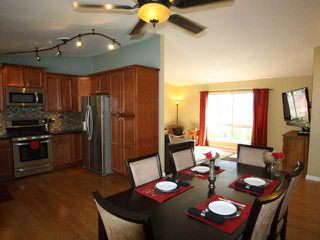 Photo 1: OCEANSIDE House for sale : 3 bedrooms : 4178 Galbar Place