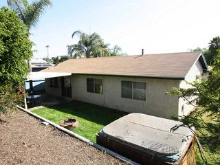Photo 22: OCEANSIDE House for sale : 3 bedrooms : 4178 Galbar Place