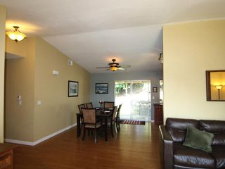 Photo 7: OCEANSIDE House for sale : 3 bedrooms : 4178 Galbar Place