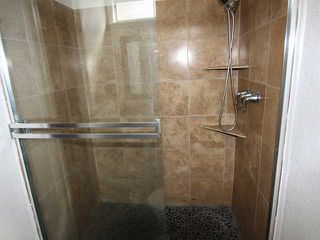 Photo 17: OCEANSIDE House for sale : 3 bedrooms : 4178 Galbar Place