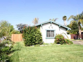 Photo 20: OCEANSIDE House for sale : 3 bedrooms : 4178 Galbar Place