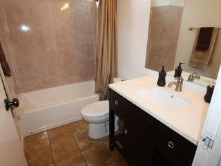Photo 19: OCEANSIDE House for sale : 3 bedrooms : 4178 Galbar Place