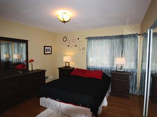 Photo 13: OCEANSIDE House for sale : 3 bedrooms : 4178 Galbar Place