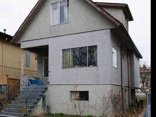 Photo 5: 5310 SOMERVILLE Street in Vancouver: Fraser VE House for sale (Vancouver East)  : MLS®# V940454