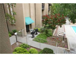 Photo 2: PACIFIC BEACH Condo for sale : 2 bedrooms : 1775 Diamond Street #220