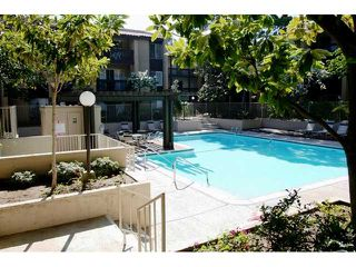 Photo 17: PACIFIC BEACH Condo for sale : 2 bedrooms : 1775 Diamond Street #220