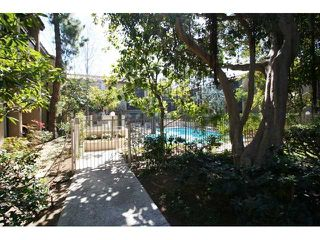 Photo 18: PACIFIC BEACH Condo for sale : 2 bedrooms : 1775 Diamond Street #220
