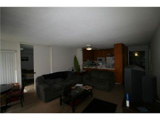 Photo 5: PACIFIC BEACH Condo for sale : 2 bedrooms : 1775 Diamond Street #220
