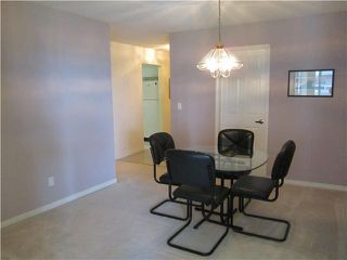 "Photo 3: 604 1185 QUAYSIDE Drive in New Westminster: Quay Condo for sale in ""THE RIVIERA"" : MLS®# V961261"