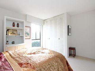"Photo 13: # 302 3680 W 7TH AV in Vancouver: Kitsilano Condo for sale in ""JERICHO HOUSE"" (Vancouver West)  : MLS®# V998142"