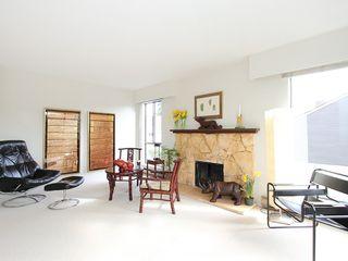 "Photo 5: # 302 3680 W 7TH AV in Vancouver: Kitsilano Condo for sale in ""JERICHO HOUSE"" (Vancouver West)  : MLS®# V998142"