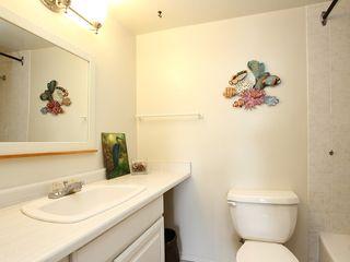 "Photo 14: # 302 3680 W 7TH AV in Vancouver: Kitsilano Condo for sale in ""JERICHO HOUSE"" (Vancouver West)  : MLS®# V998142"