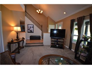 "Photo 4: 11991 188A Street in Pitt Meadows: Central Meadows House for sale in ""CENTRAL MEADOWS"" : MLS®# V998915"