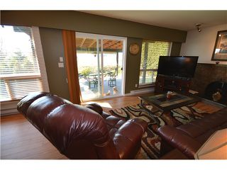 "Photo 8: 11991 188A Street in Pitt Meadows: Central Meadows House for sale in ""CENTRAL MEADOWS"" : MLS®# V998915"