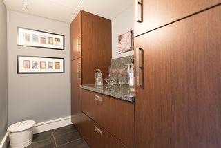 "Photo 15: 519 1055 RICHARDS Street in Vancouver: Downtown VW Condo for sale in ""DONOVAN"" (Vancouver West)  : MLS®# V1003213"