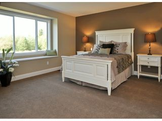 """Photo 8: 7772 211TH Street in Langley: Willoughby Heights House for sale in """"Yorkson South"""" : MLS®# F1310398"""