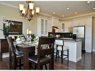 """Photo 6: 7772 211TH Street in Langley: Willoughby Heights House for sale in """"Yorkson South"""" : MLS®# F1310398"""