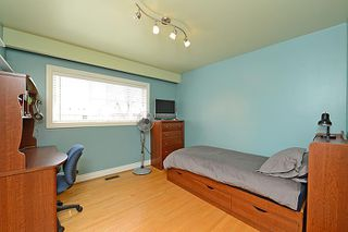 Photo 14: 1574 Sherway Dr in Mississauga: House (Backsplit 5) for sale : MLS®# W2628641