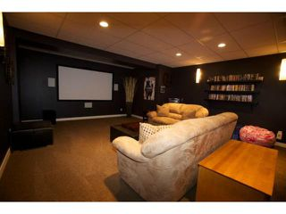 Photo 19:  in Winnipeg: Fort Garry / Whyte Ridge / St Norbert Residential for sale (South Winnipeg)
