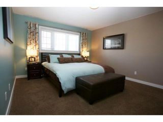 Photo 9:  in Winnipeg: Fort Garry / Whyte Ridge / St Norbert Residential for sale (South Winnipeg)