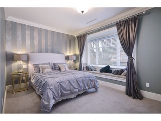 Photo 7: 6929 WILTSHIRE Street in Vancouver: South Granville House for sale (Vancouver West)  : MLS®# V1007827