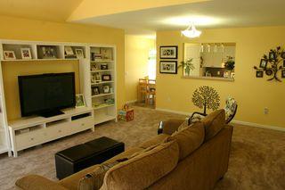 Photo 8: 18 171 Southeast 17 Street in Salmon Arm: Bayview Estates House for sale (SE Salmon Arm)  : MLS®# 10081639