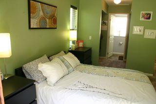 Photo 16: 18 171 Southeast 17 Street in Salmon Arm: Bayview Estates House for sale (SE Salmon Arm)  : MLS®# 10081639