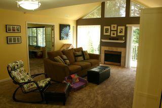 Photo 6: 18 171 Southeast 17 Street in Salmon Arm: Bayview Estates House for sale (SE Salmon Arm)  : MLS®# 10081639