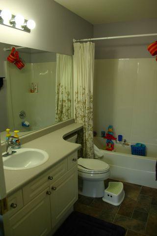 Photo 25: 18 171 Southeast 17 Street in Salmon Arm: Bayview Estates House for sale (SE Salmon Arm)  : MLS®# 10081639