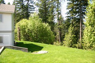 Photo 28: 18 171 Southeast 17 Street in Salmon Arm: Bayview Estates House for sale (SE Salmon Arm)  : MLS®# 10081639