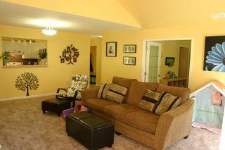 Photo 10: 18 171 Southeast 17 Street in Salmon Arm: Bayview Estates House for sale (SE Salmon Arm)  : MLS®# 10081639