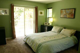 Photo 18: 18 171 Southeast 17 Street in Salmon Arm: Bayview Estates House for sale (SE Salmon Arm)  : MLS®# 10081639