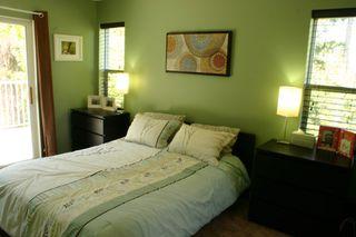 Photo 19: 18 171 Southeast 17 Street in Salmon Arm: Bayview Estates House for sale (SE Salmon Arm)  : MLS®# 10081639