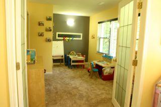 Photo 21: 18 171 Southeast 17 Street in Salmon Arm: Bayview Estates House for sale (SE Salmon Arm)  : MLS®# 10081639