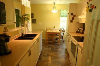 Photo 14: 18 171 Southeast 17 Street in Salmon Arm: Bayview Estates House for sale (SE Salmon Arm)  : MLS®# 10081639
