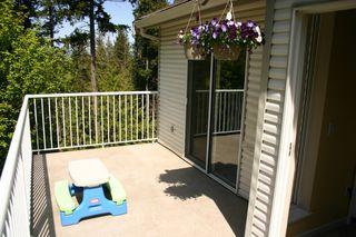 Photo 4: 18 171 Southeast 17 Street in Salmon Arm: Bayview Estates House for sale (SE Salmon Arm)  : MLS®# 10081639