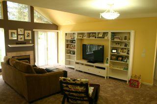 Photo 7: 18 171 Southeast 17 Street in Salmon Arm: Bayview Estates House for sale (SE Salmon Arm)  : MLS®# 10081639