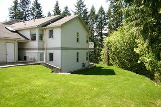 Photo 2: 18 171 Southeast 17 Street in Salmon Arm: Bayview Estates House for sale (SE Salmon Arm)  : MLS®# 10081639
