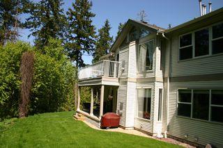 Photo 3: 18 171 Southeast 17 Street in Salmon Arm: Bayview Estates House for sale (SE Salmon Arm)  : MLS®# 10081639