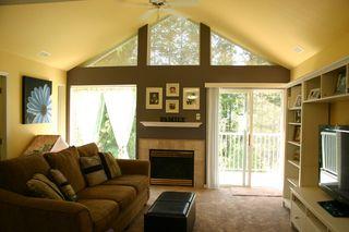Photo 11: 18 171 Southeast 17 Street in Salmon Arm: Bayview Estates House for sale (SE Salmon Arm)  : MLS®# 10081639