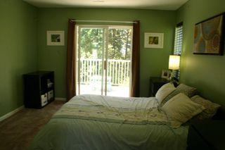 Photo 17: 18 171 Southeast 17 Street in Salmon Arm: Bayview Estates House for sale (SE Salmon Arm)  : MLS®# 10081639