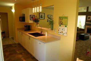 Photo 15: 18 171 Southeast 17 Street in Salmon Arm: Bayview Estates House for sale (SE Salmon Arm)  : MLS®# 10081639