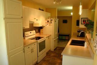 Photo 13: 18 171 Southeast 17 Street in Salmon Arm: Bayview Estates House for sale (SE Salmon Arm)  : MLS®# 10081639