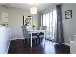 Photo 6: 103 W 15TH AV in Vancouver: Mount Pleasant VW Condo for sale (Vancouver West)  : MLS®# V1064867