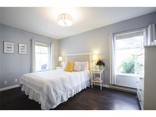 Photo 11: 103 W 15TH AV in Vancouver: Mount Pleasant VW Condo for sale (Vancouver West)  : MLS®# V1064867